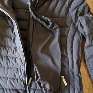 MICHAEL Michael Kors Jackets & Coats - Michael Michael Kors packable Down Puffer Jacket